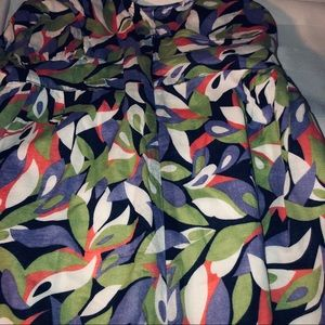 Boden Dresses - Boded made inTurkey Dress fully lined 100% cotton